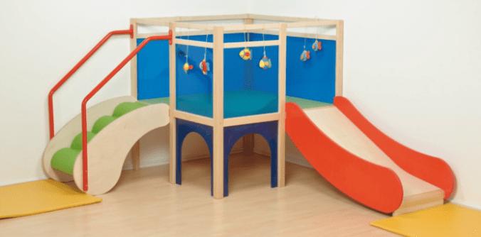 Playcenters 6