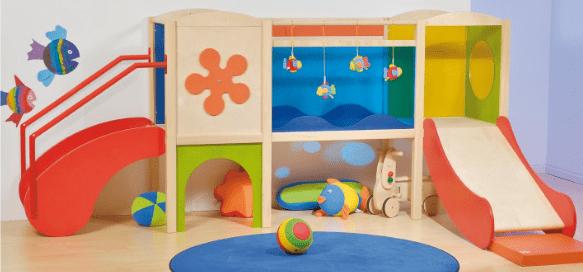 Playcenters 10