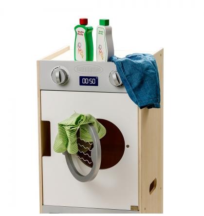 Μπουκάλια Σαπουνιού για πλυντήριο κωδ: Τ0183544