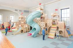 Playcenter2