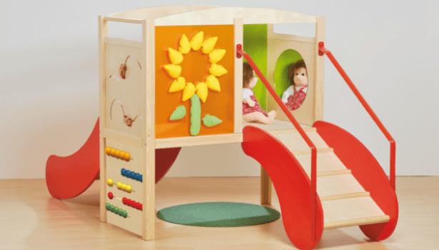 Playcenters 5