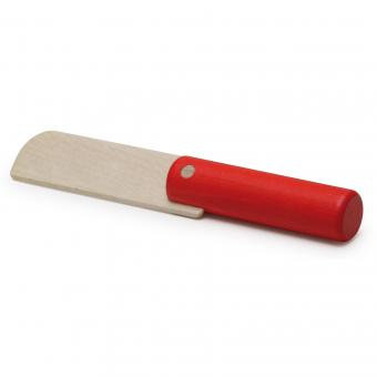 Ξύλινο μαχαίρι μεγάλο κωδ.10400