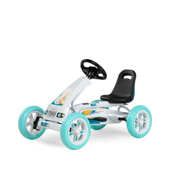 EXIT Foxy Club go-kart 2-5 χρ. κωδ.EX10231000