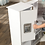 Thumbnail: Ultimate Corner Play Kitchen - White Κωδ.53386