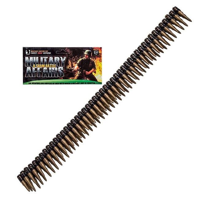 Σφαίρες μεγάλες πλαστικές για πολυβόλο κωδ.S1035