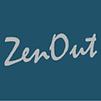 zenout-logo_040816.png