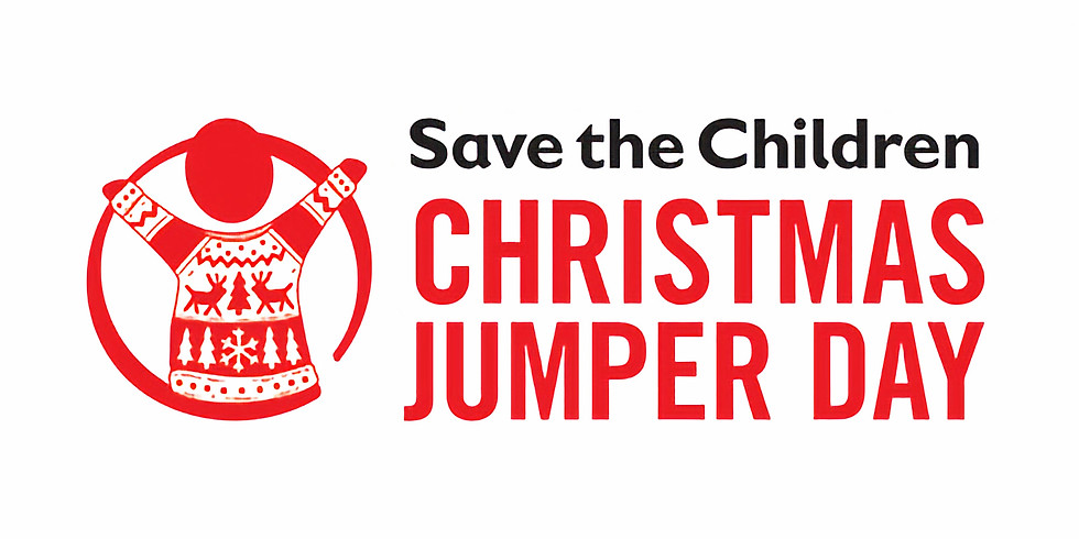 Merridale - Christmas Jumper Day