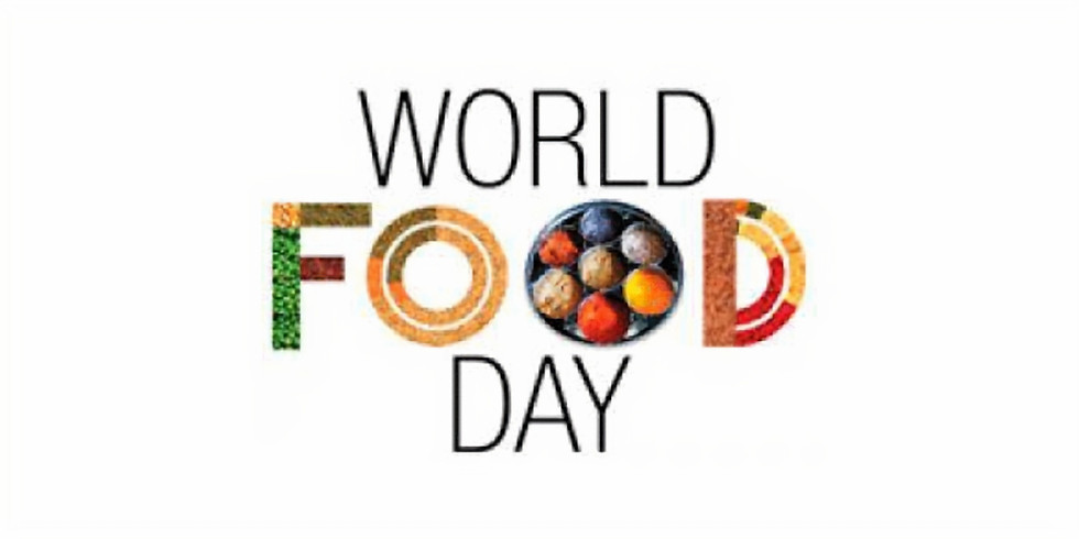 Avenue Road - World Food Day