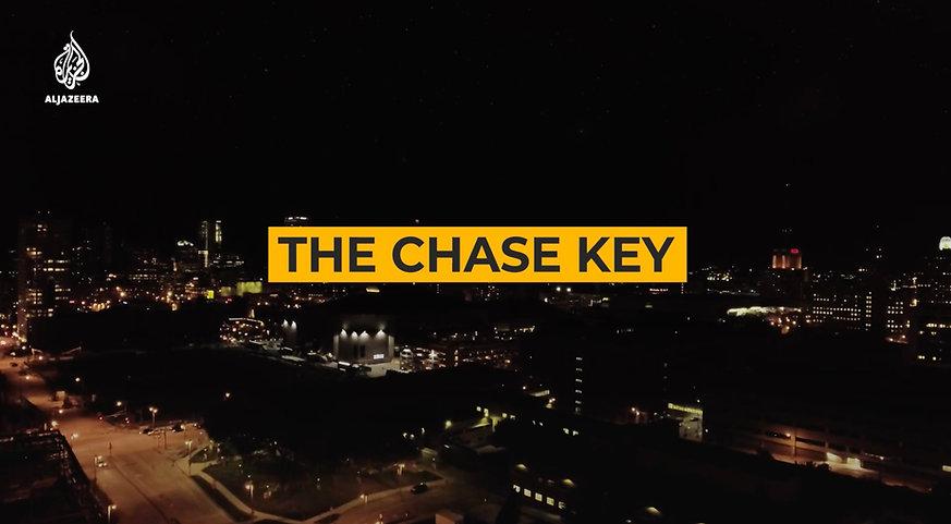 The Chase Key AJ.jpg