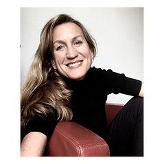 Judith Kunzmann