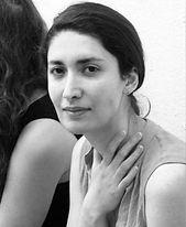 Somayeh Golshani