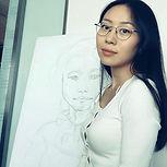 Samantha Yu Li