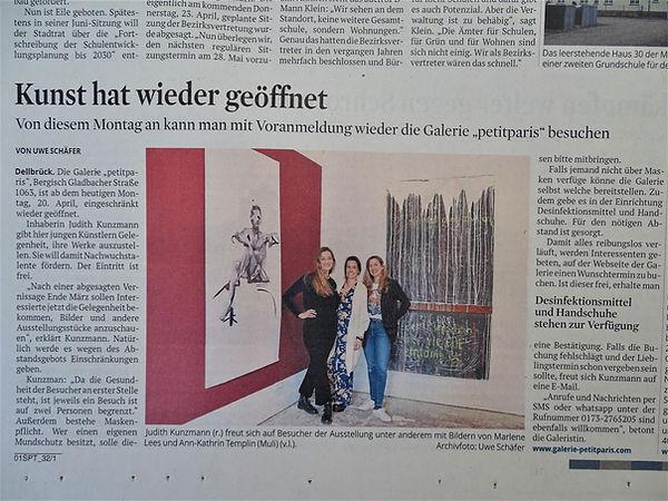 Kölner_Stadt-Anzeiger_20.04.2020.jpg