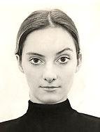 Marlene Lees