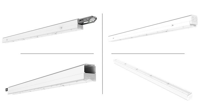 B1 series linear led - blightsolution.net