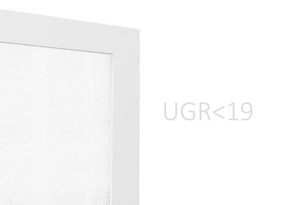 Blightsolution - Panel led series - UGR