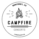 Campfire Concerts logo WHITE.png