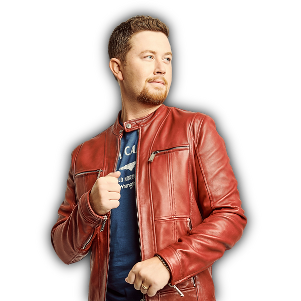 scotty mccreery.png