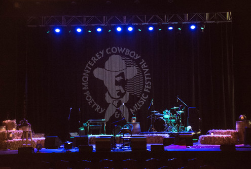 the stage before (1 of 1).jpg