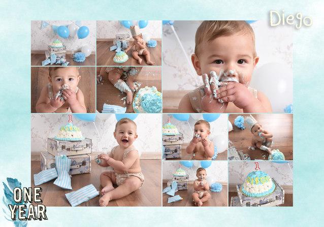 Cake_smash_1.jpg