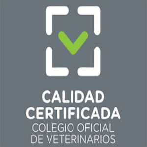 Calidad2.jpg