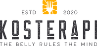 Kos_Terapi_Logo_1.png
