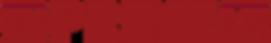 the-prime-bar-logo.png