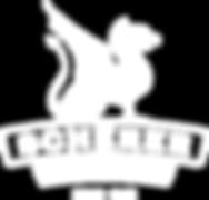 scherer metals logo