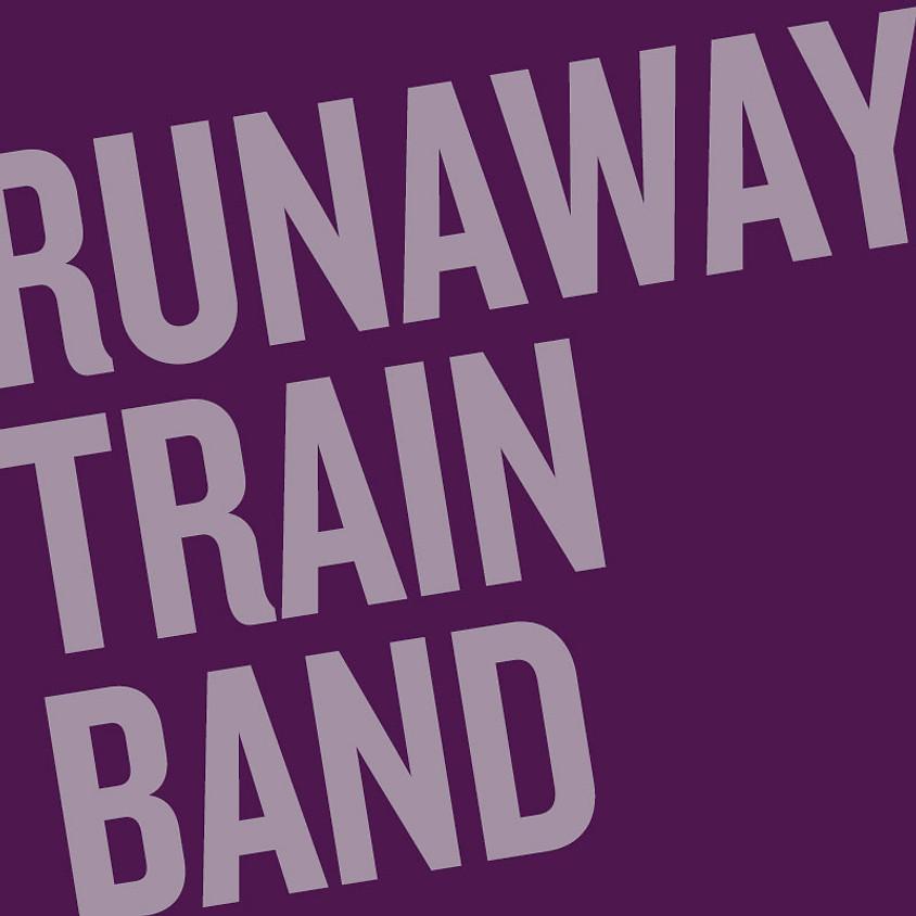 Runaway Train Band