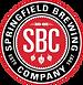 SBC_Logo2019.png