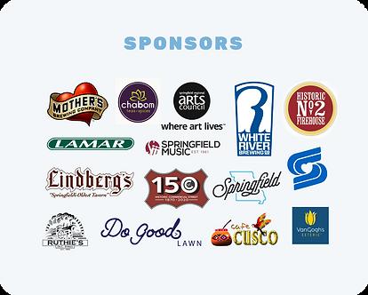 qcs2020 sponsors-01.png