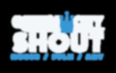 QCS-WEBLOGO_QCS logo.png
