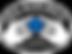 TKI Blue House Logo 1.png