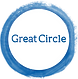 greatcircle_1.png