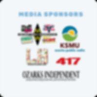 qcs2020 media sponsors-02.png