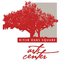 River Oaks Square Arts Center.png
