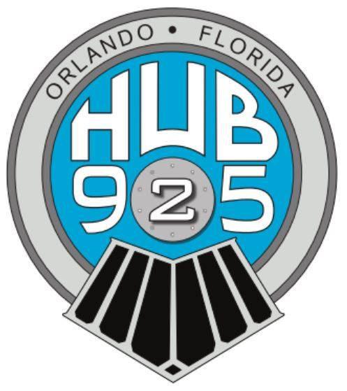 Hub 925 logo.jpg