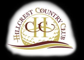 Hillcrest Logo.jpeg