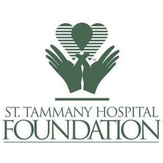 St. Tammany Logo.jpg