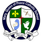 Mary Catholic School Logo.png