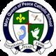 Mary Catholic School Logo.png