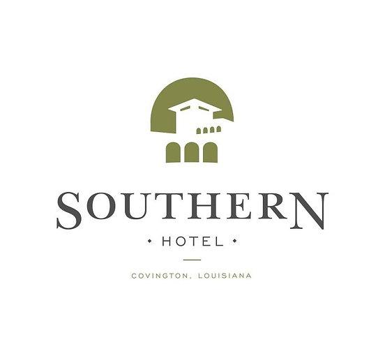 Southern Hotel Logo.jpg