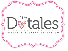 DTales Logo.png