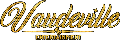 outlined company logo.png