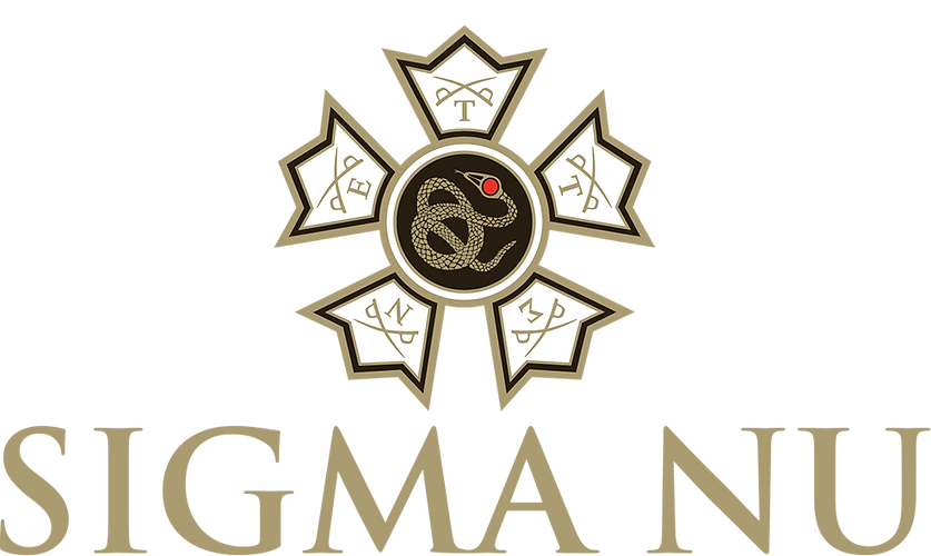 Sigma Nu.png