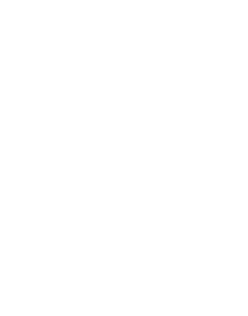 Bethany logo.png