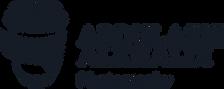 abdulaziz alkhaldi photography logo