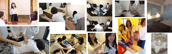 講座写真集.jpg