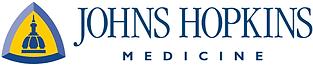 Johns Hopkins logo.png