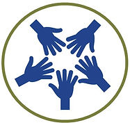 FFF Volunteer Icon.jpg